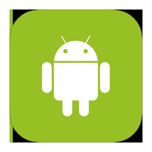 Inshot pro apk cracked | InShot v1 511 184 cracked apk download